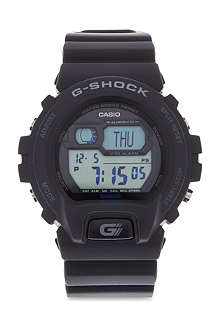 G-SHOCK GB-6900B-1ER bluetooth watch