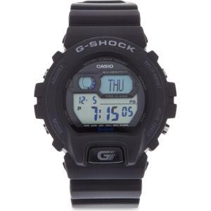 Gb-6900b-1er bluetooth watch