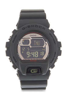 G-SHOCK GB-6900B-3ER New Generation bluetooth digital watch