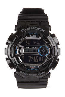 G-SHOCK GD1101 digital watch