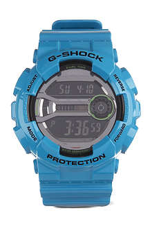 G-SHOCK GD1102 digital watch