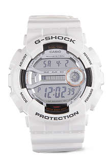 G-SHOCK GD1107 digital watch