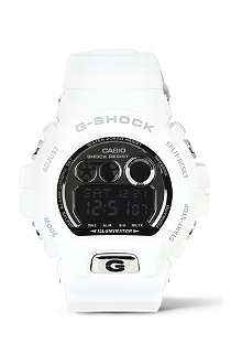 G-SHOCK G-Shock Big 6900 watch