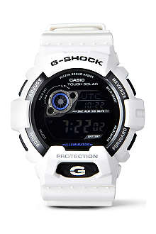G-SHOCK GR8900A Solar–powered watch