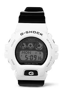 G-SHOCK GW6900GW-7 digital watch