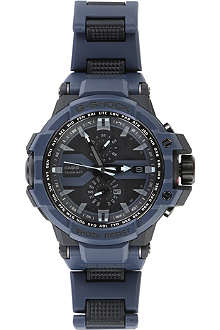 G-SHOCK GWA1000FC2AER Gravity Defier Aviation watch