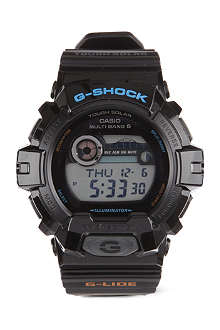 G-SHOCK GWX8900 digital watch