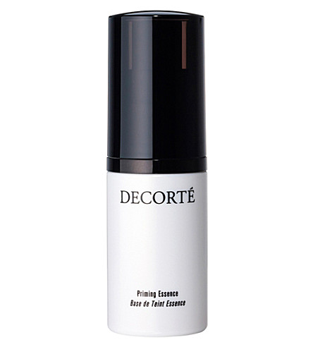 DECORTE Priming Essence 30ml