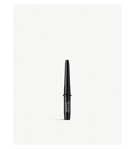 DECORTE Lasting Gel Eyeliner Refill (Bk001