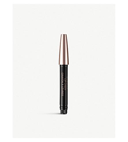 DECORTE Lip Liner Refill (Be320