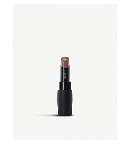 DECORTE The Rouge lipstick (Be354