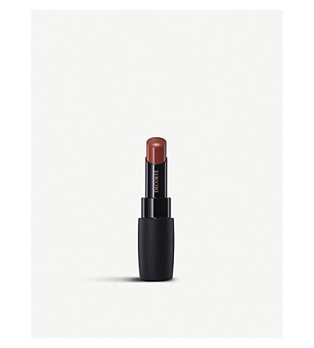 DECORTE The Rouge lipstick (Br355