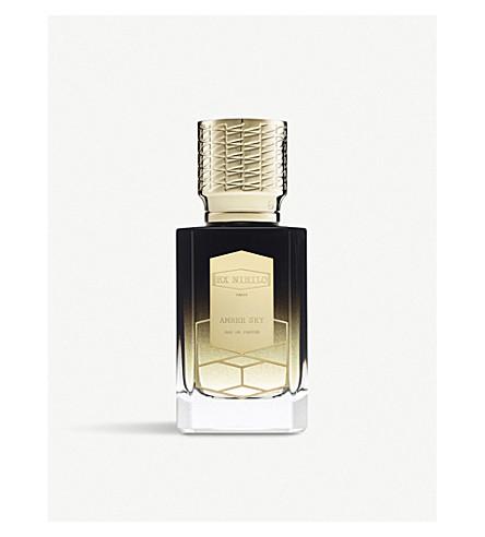 EX NIHILO Amber Sky Eau de Parfum 50/100ml