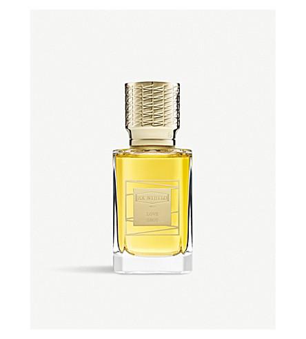 EX NIHILO Love Shot eau de parfum