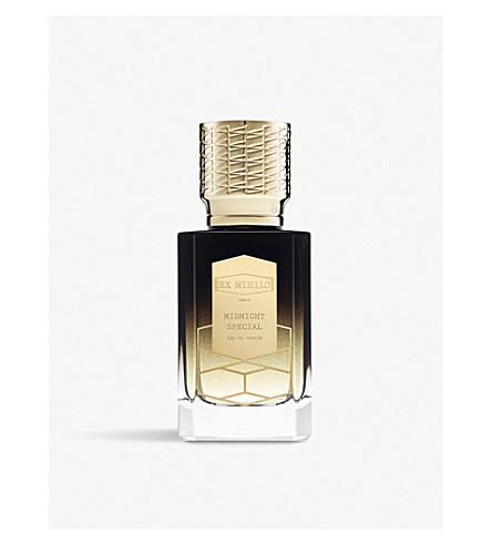 EX NIHILO Midnight Special eau de parfum