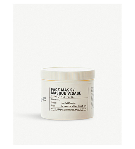 LE LABO Face Mask 125ml