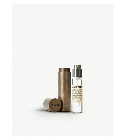 LE LABO AnOther 13 Travel Tube Set 10ml