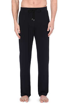 HANRO Lyocell trousers