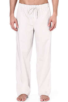 HANRO Cotton trousers