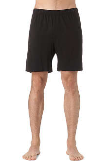 JAMES PERSE Relax-fit boxer shorts