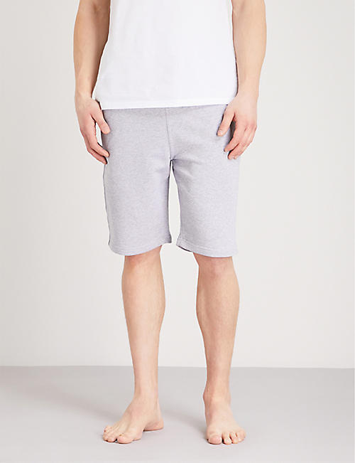 Nightwear & loungewear - Clothing - Mens - Selfridges | Shop Online