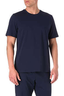 HUGO BOSS Lounge t-shirt