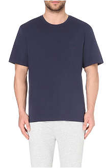 HUGO BOSS Cotton t-shirt