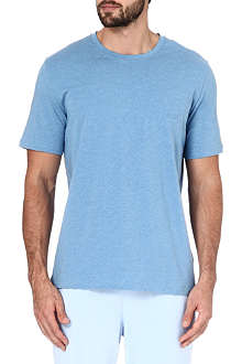 HUGO BOSS Logo t–shirt