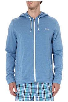 HUGO BOSS Lounge hoody
