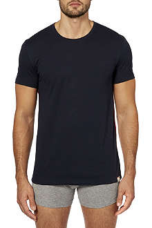PAUL SMITH Lounge t-shirt