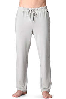 RALPH LAUREN Modal pyjama bottoms