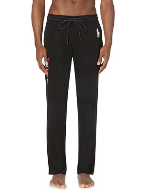 RALPH LAUREN Pyjama bottoms
