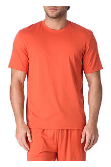NATURALLY Basel modal t-shirt