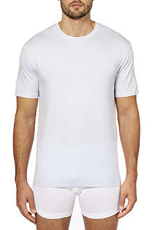 NATURALLY Basel jersey t-shirt