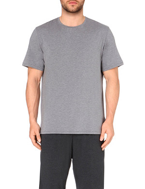 DEREK ROSE Ethan crew-neck t-shirt
