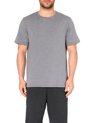 DEREK ROSE Ethan crew-neck t-shirt