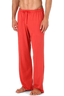 NATURALLY Basel trousers