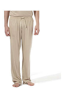 NATURALLY Basel casual trousers