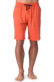 NATURALLY Basel modal shorts