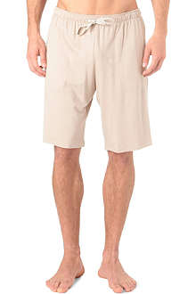 NATURALLY Basel shorts