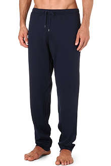 NATURALLY Leisure jersey trousers