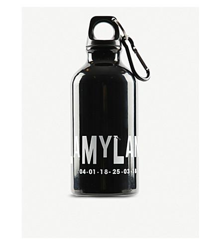 LAMY LAND Logo water bottle