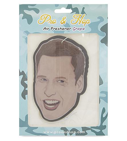 PRO & HOP Prince William air freshener