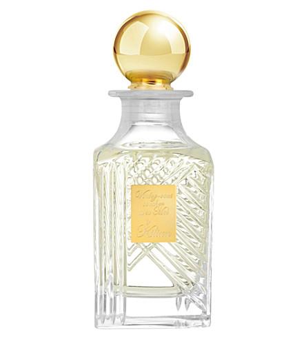 KILIAN Voulez-Vous Coucher Avec Moi eau de parfum 250ml