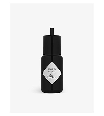 KILIAN Smoke for the Soul eau de parfum refill spray 50ml