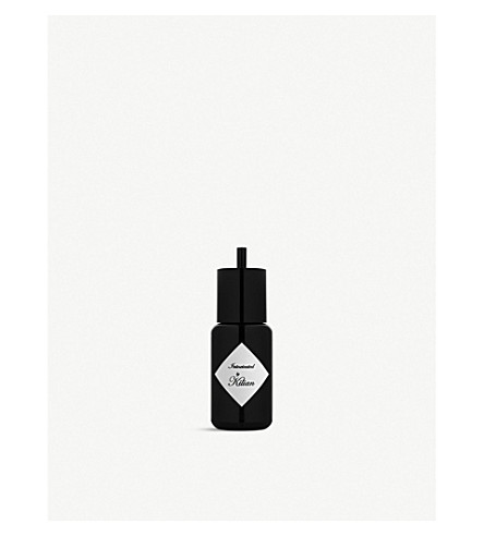 KILIAN Intoxicated eau de parfum refill 50ml