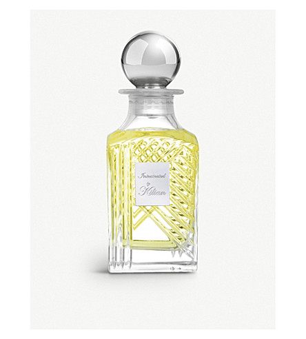 KILIAN Intoxicated eau de parfum 250ml