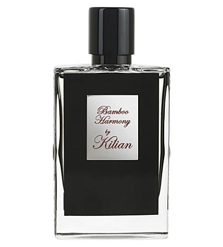 KILIAN Bamboo Harmony eau de parfum 50ml