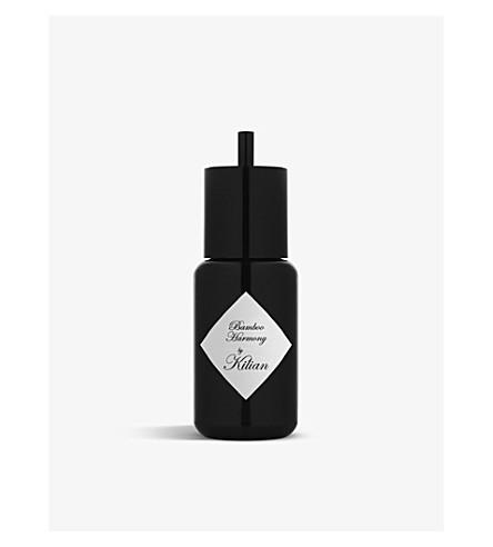 KILIAN Bamboo Harmony eau de parfum refill 50ml