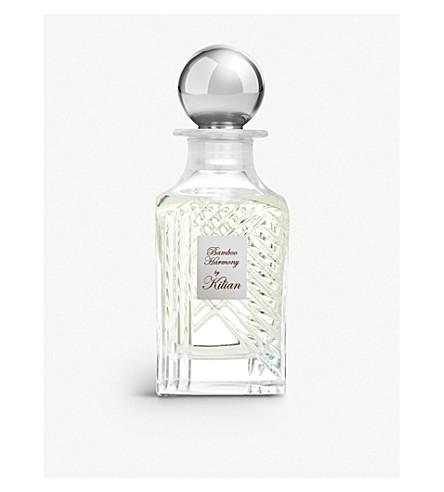 KILIAN Bamboo Harmony eau de parfum 250ml